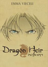 http://img.manga-sanctuary.com/big/dragon-heir-reborn-globalmanga-volume-1-simple-55217.jpg