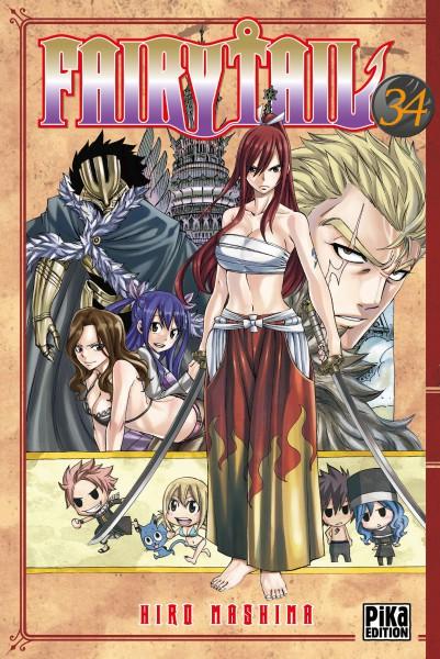 http://img.manga-sanctuary.com/big/fairy-tail-manga-volume-34-simple-75771.jpg