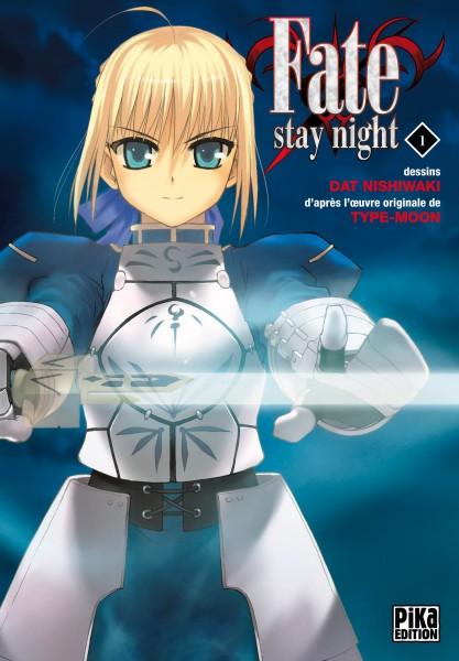 fate-stay-night-manga-volume-1-fran-aise