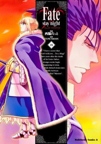 http://img.manga-sanctuary.com/big/fate-stay-night-manga-volume-18-japonaise-57135.jpg