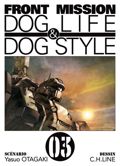 http://img.manga-sanctuary.com/big/front-mission-dog-life-and-dog-style-manga-volume-3-simple-55488.jpg