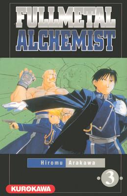 http://img.manga-sanctuary.com/big/fullmetal-alchemist-manga-volume-3-simple-1561.jpg
