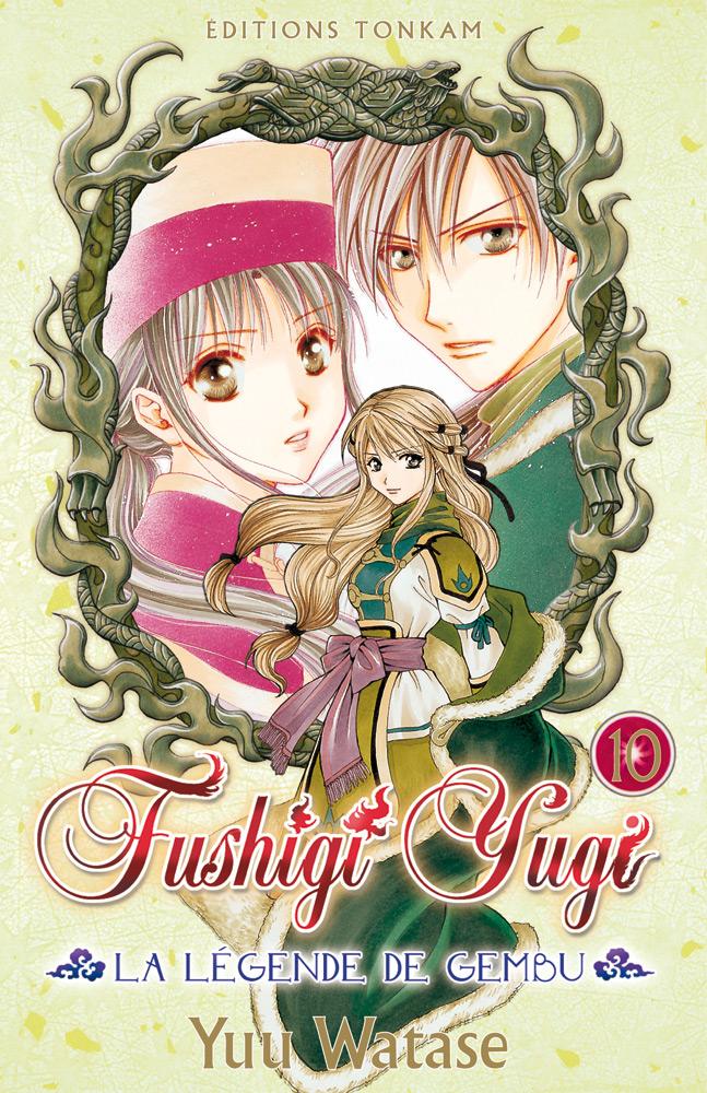 http://img.manga-sanctuary.com/big/fushigi-yugi-la-legende-de-gembu-manga-volume-10-simple-50226.jpg