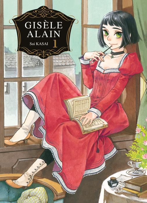 http://img.manga-sanctuary.com/big/gisele-alain-manga-volume-1-simple-60199.jpg