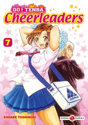 http://img.manga-sanctuary.com/big/go-tenba-cheerleaders-manga-volume-7-simple-32684.jpg