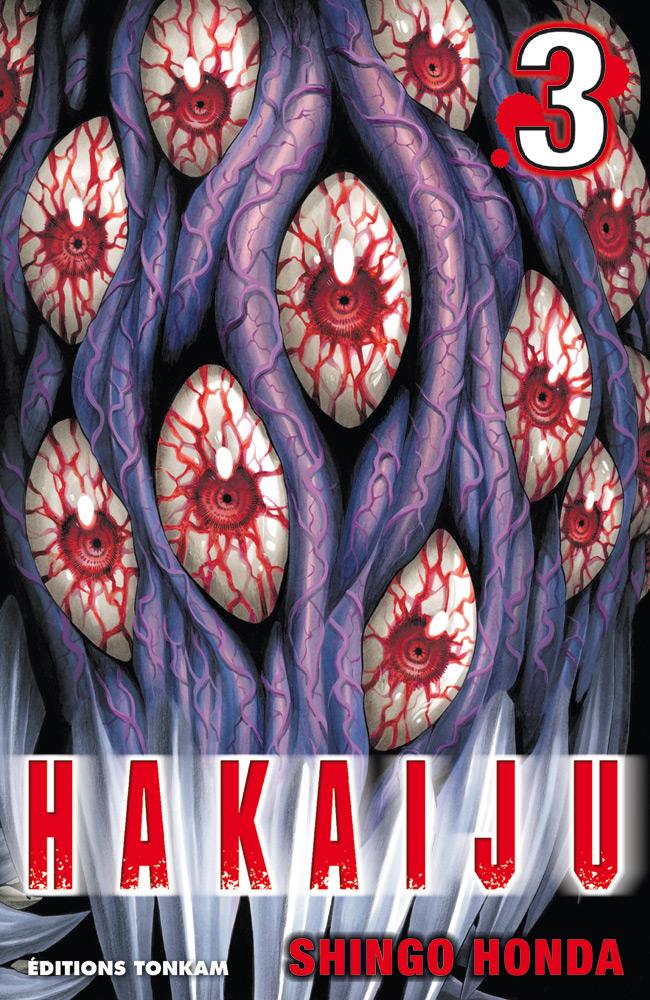 http://img.manga-sanctuary.com/big/hakaiju-manga-volume-3-simple-52441.jpg