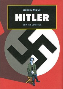 http://img.manga-sanctuary.com/big/hitler-manga-volume-1-simple-51238.jpg