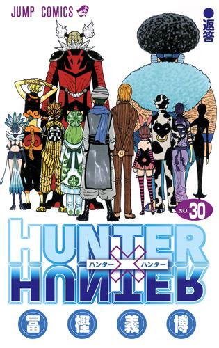 http://img.manga-sanctuary.com/big/hunter-x-hunter-manga-volume-30-japonaise-55299.jpg