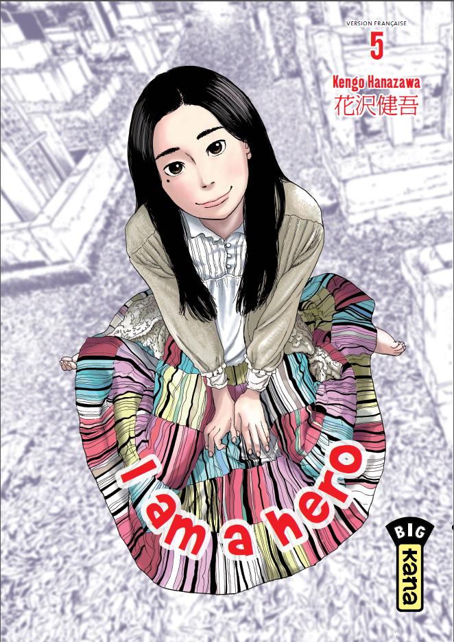 http://img.manga-sanctuary.com/big/i-am-a-hero-manga-volume-5-simple-61015.png