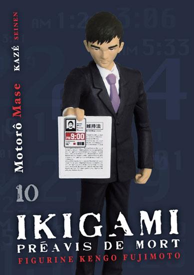 http://img.manga-sanctuary.com/big/ikigami-preavis-de-mort-manga-volume-10-collector-57406.jpg