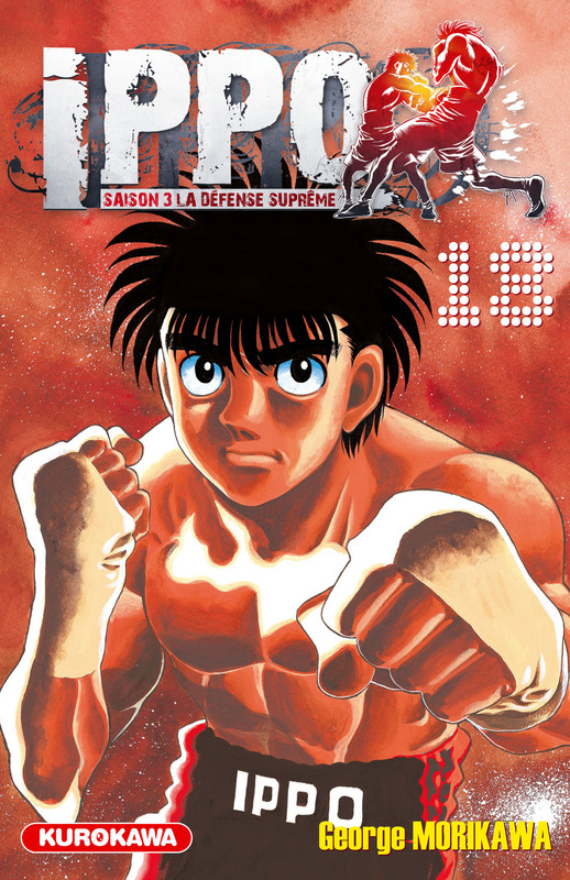 http://img.manga-sanctuary.com/big/ippo-manga-volume-18-saison-3-la-defense-supreme-76222.jpg