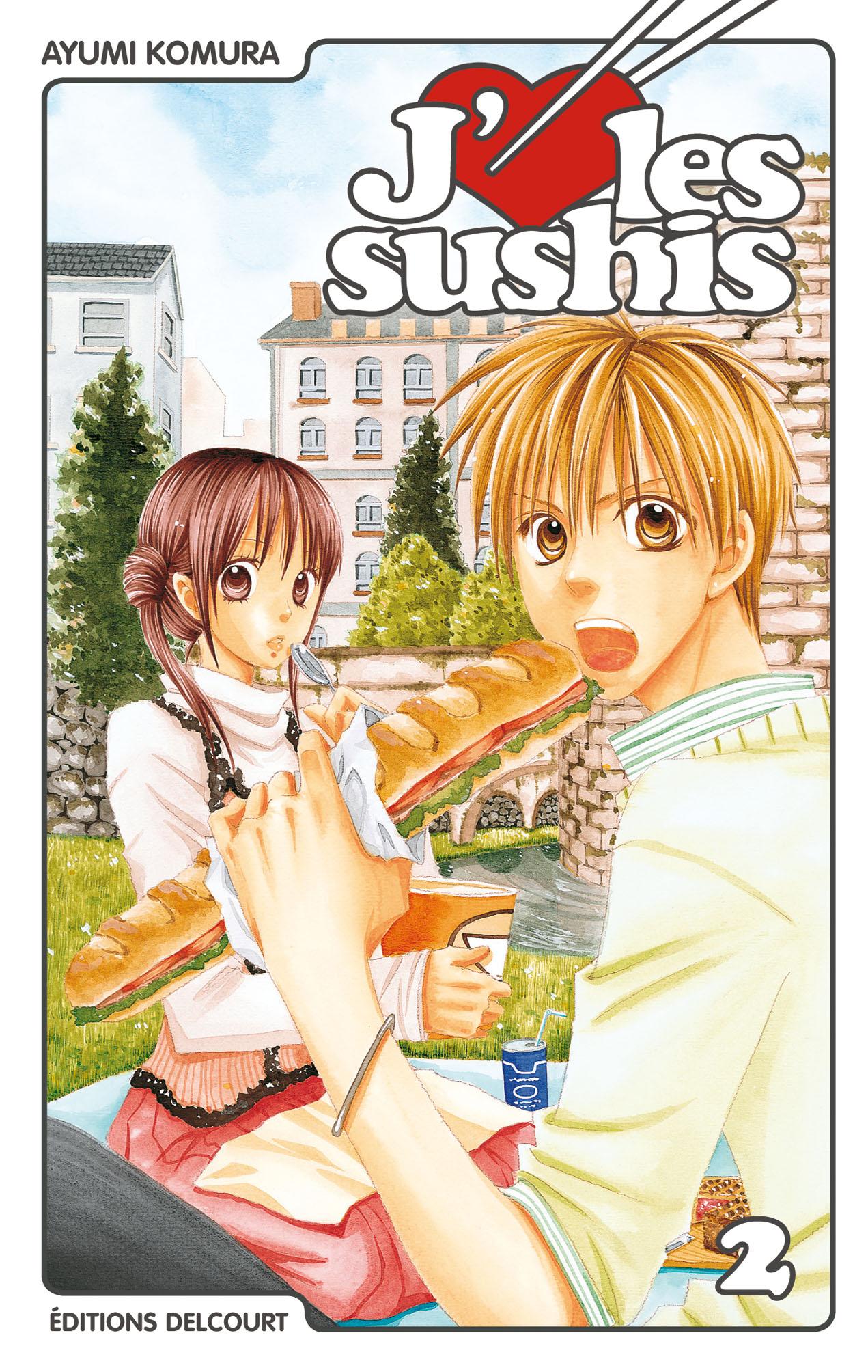 http://img.manga-sanctuary.com/big/j-aime-les-sushis-manga-volume-2-simple-32422.jpg
