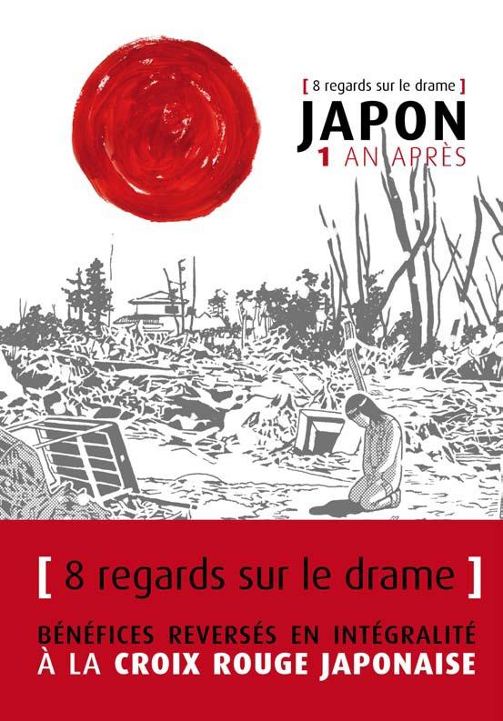 http://img.manga-sanctuary.com/big/japon-1-an-apres-manga-volume-1-simple-54216.jpg