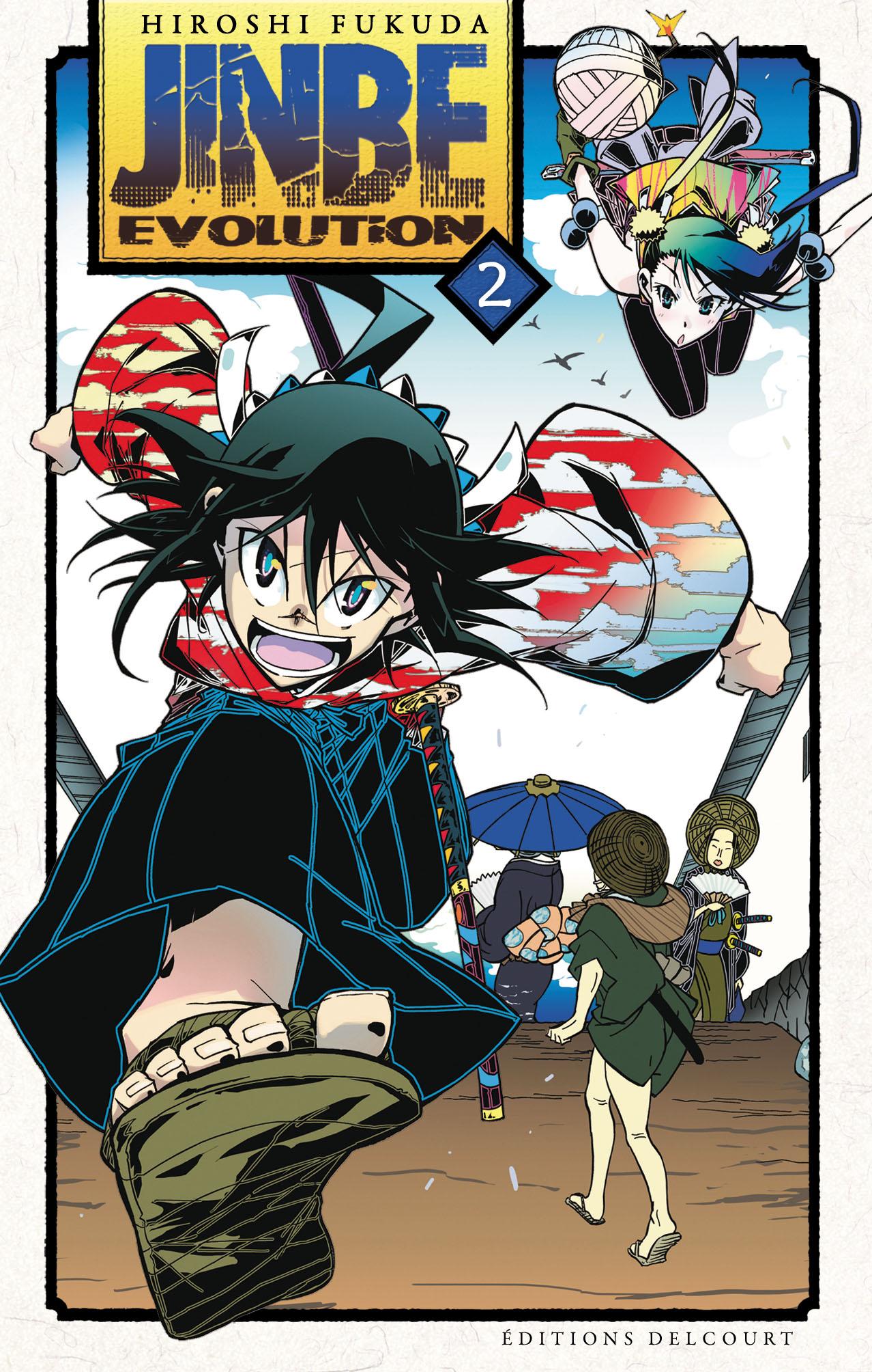 http://img.manga-sanctuary.com/big/jinbe-evolution-manga-volume-2-francaise-62312.jpg