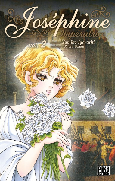 http://img.manga-sanctuary.com/big/josephine-imperatrice-manga-volume-2-simple-75192.jpg