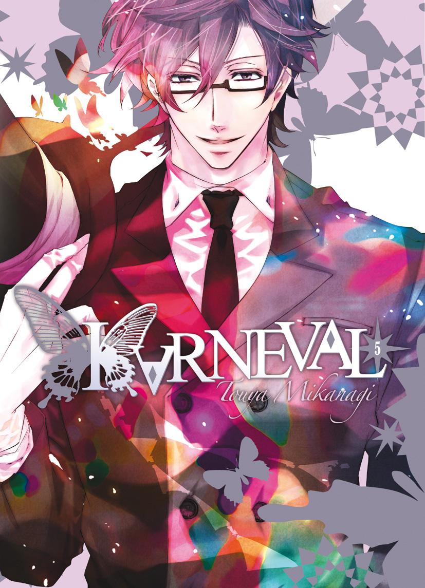 http://img.manga-sanctuary.com/big/karneval-manga-volume-5-simple-54098.jpg