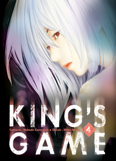 [Manga] King's game King-s-game-manga-volume-4-simple-74835