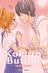 http://img.manga-sanctuary.com/big/kokoro-button-manga-volume-2-simple-54966.jpg