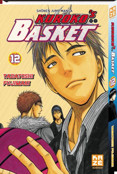 http://img.manga-sanctuary.com/big/kuroko-s-basket-manga-volume-12-simple-75944.png