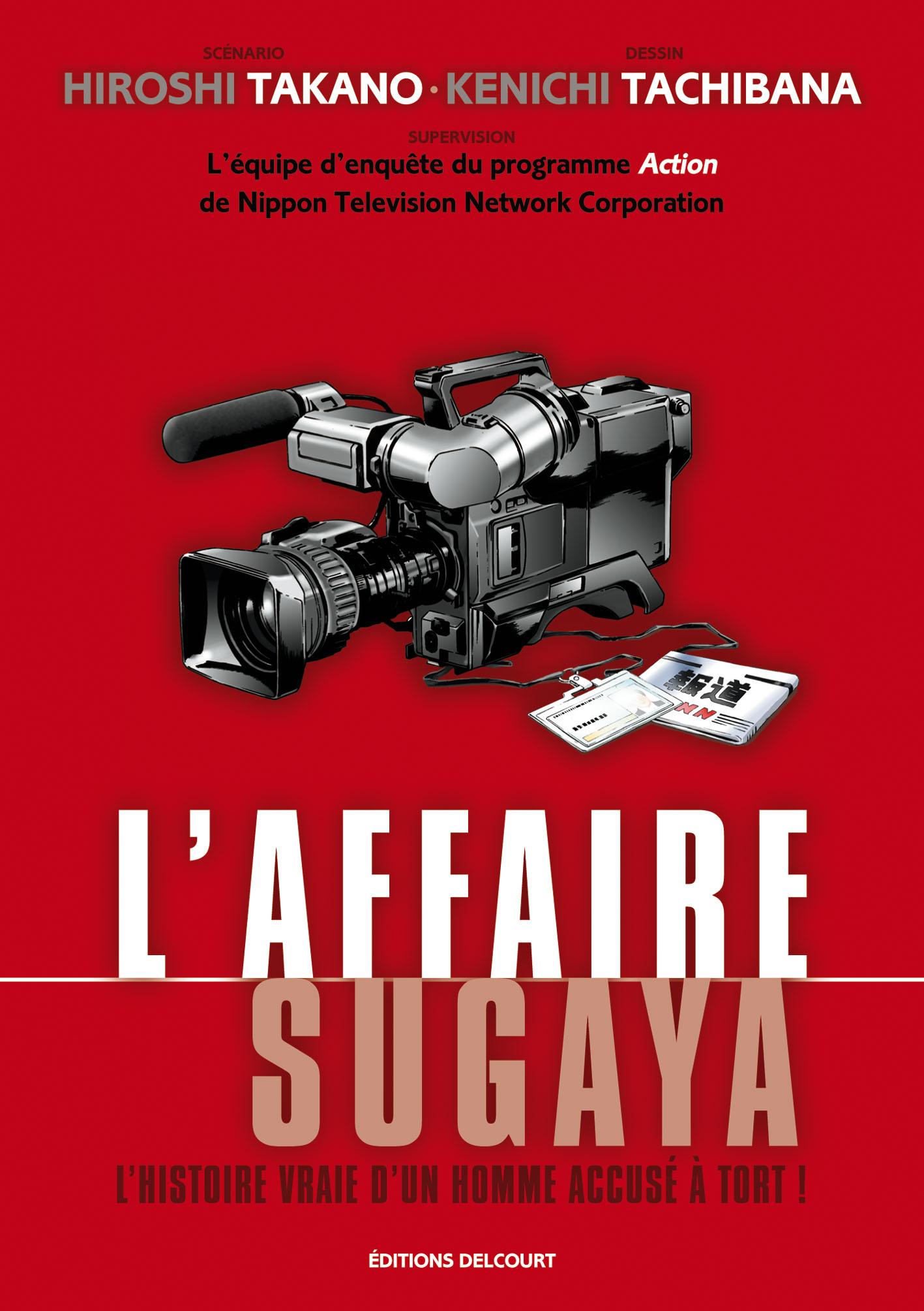 http://img.manga-sanctuary.com/big/l-affaire-sugaya-manga-volume-1-simple-47958.jpg