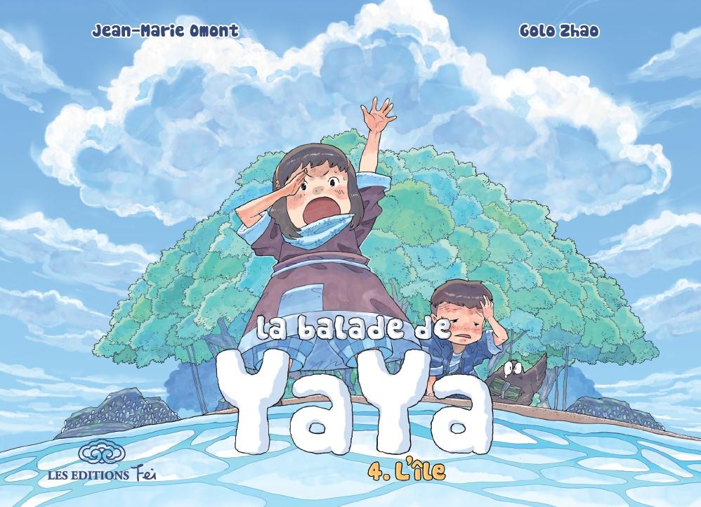 http://img.manga-sanctuary.com/big/la-balade-de-yaya-manhua-volume-4-simple-52759.jpg