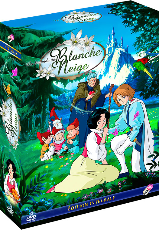 http://img.manga-sanctuary.com/big/la-legende-de-blanche-neige-serietv-coffret-1-integrale-68333.jpg