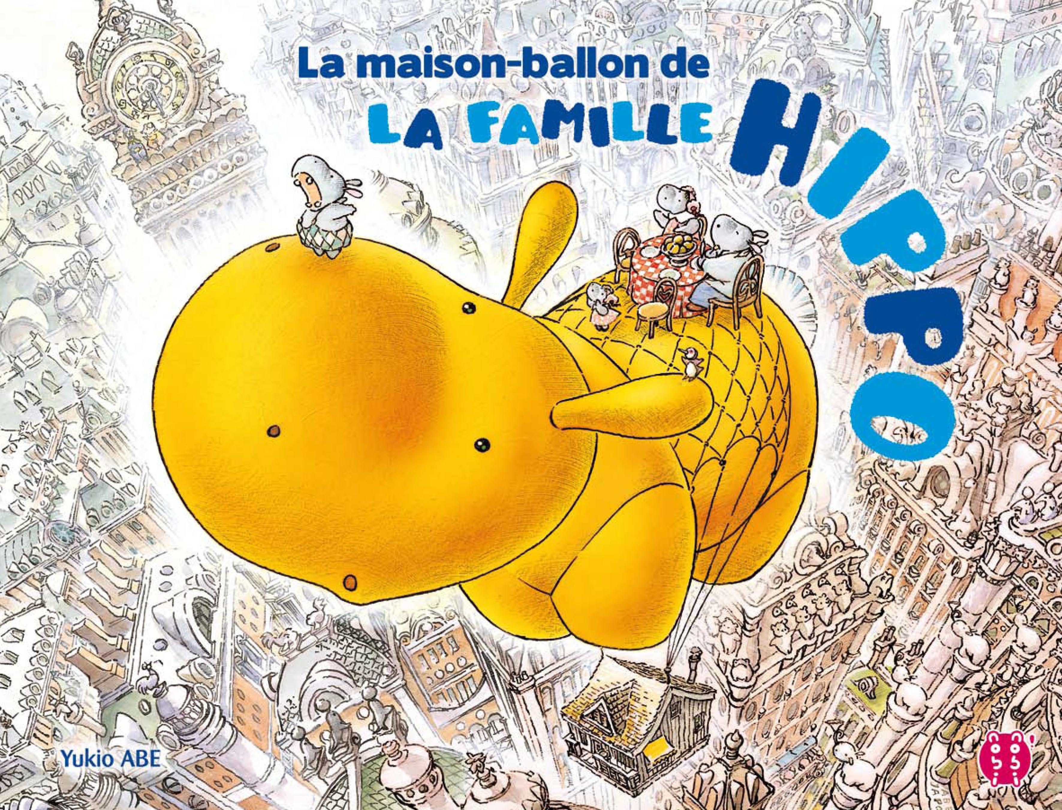 http://img.manga-sanctuary.com/big/la-maison-ballon-de-la-famille-hippo-livreillustre-volume-1-simple-72404.jpg