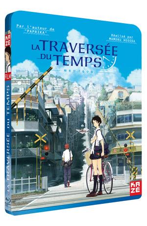 La traversée du temps  La-travers-e-du-temps-film-volume-1-blu-ray-30651