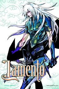 http://img.manga-sanctuary.com/big/lamento-manga-volume-2-simple-50269.jpg