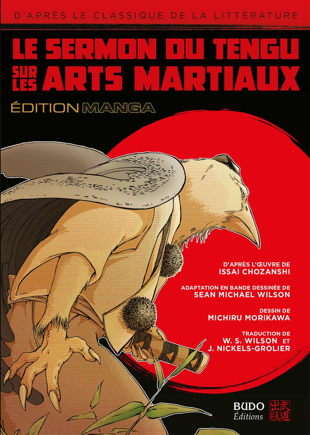http://img.manga-sanctuary.com/big/le-sermon-du-tengu-sur-les-arts-martiaux-manga-volume-1-simple-207640.jpg
