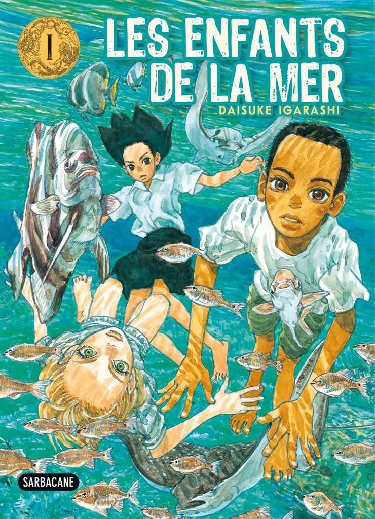 http://img.manga-sanctuary.com/big/les-enfants-de-la-mer-manga-volume-1-simple-52356.jpg