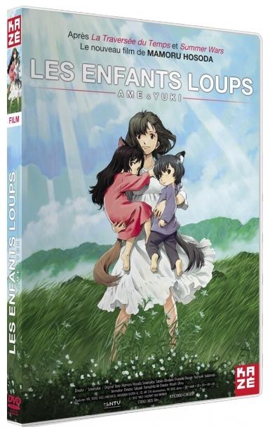 Les enfants loups Les-enfants-loups-ame-yuki-film-volume-1-dvd-71919