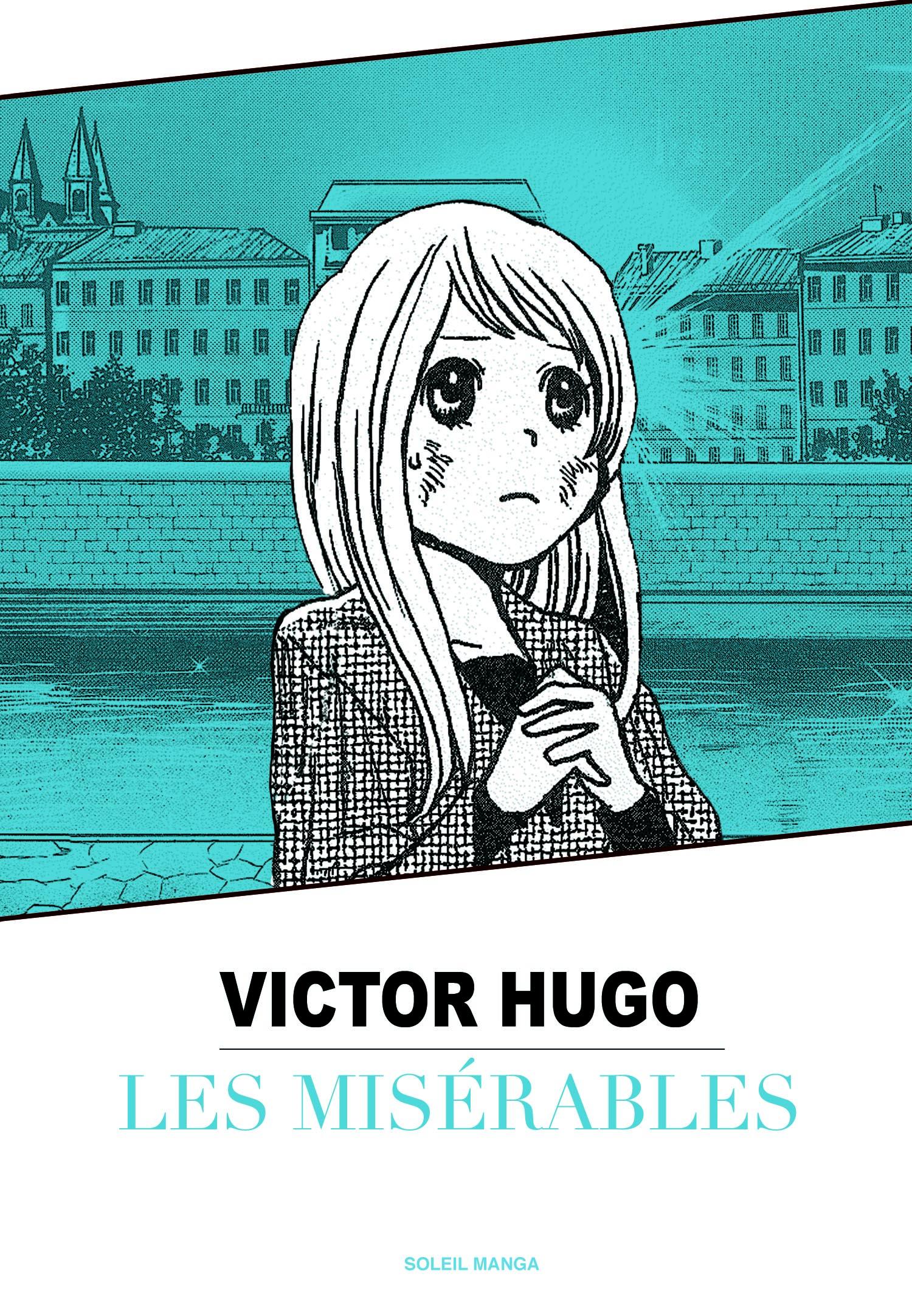 T'as de grand yeux tu sais ? - Page 2 Les-miserables-manga-volume-1-simple-44379