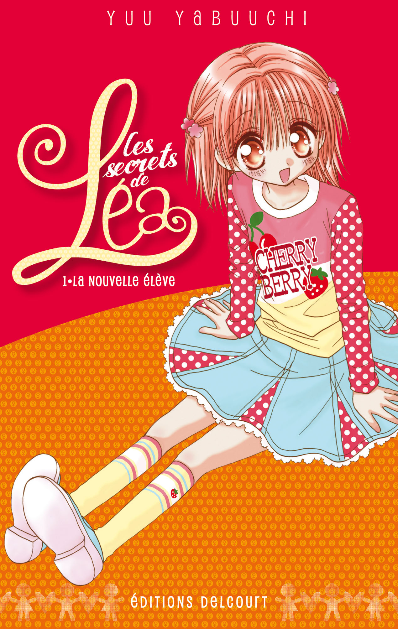 http://img.manga-sanctuary.com/big/les-secrets-de-lea-manga-volume-1-simple-60195.jpg