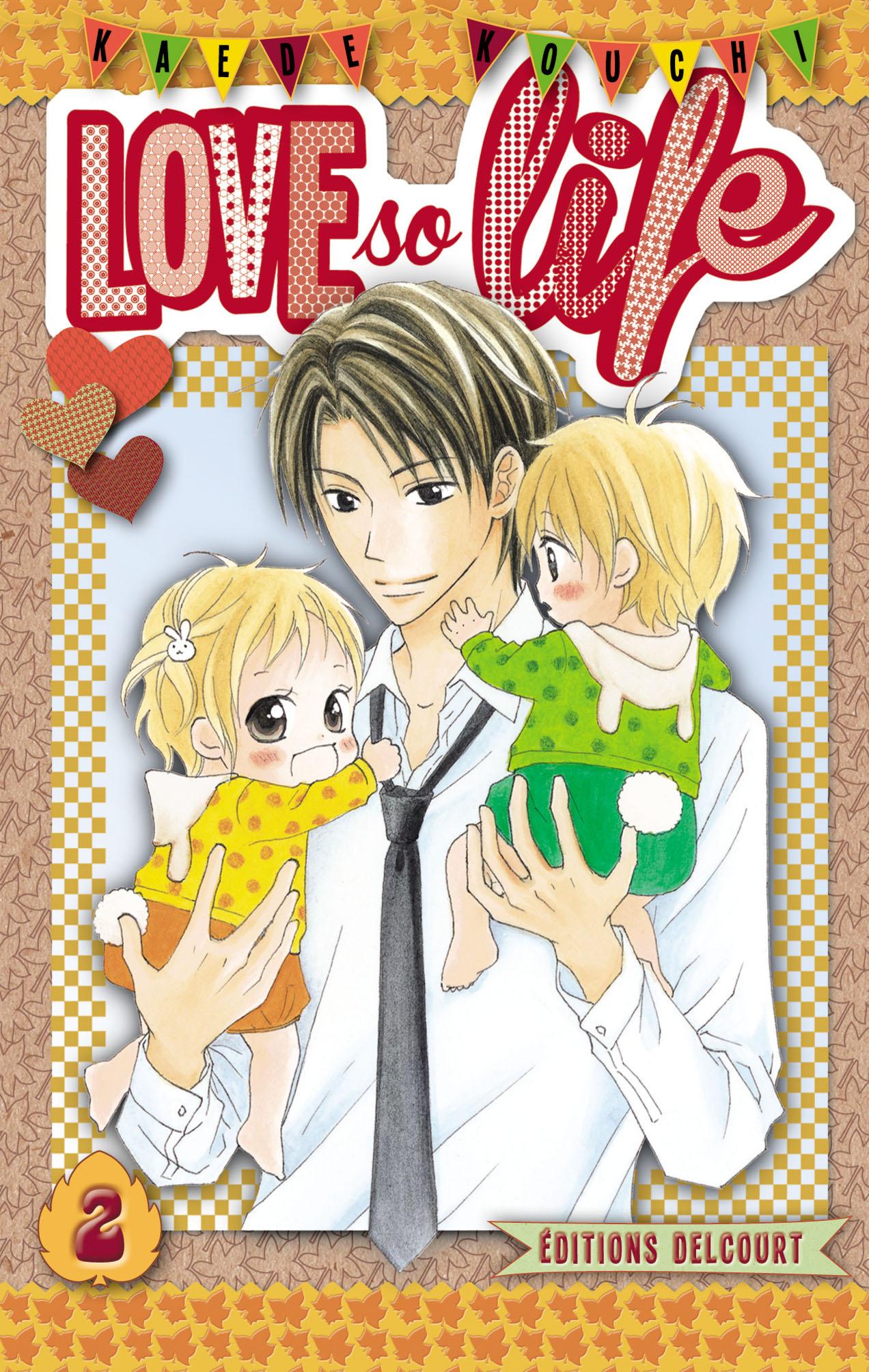 http://img.manga-sanctuary.com/big/love-so-life-manga-volume-2-simple-61514.jpg