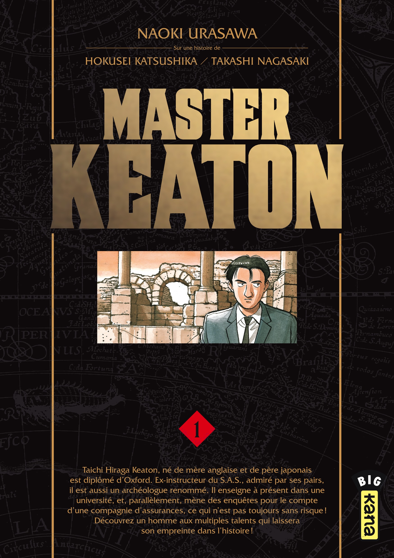 http://img.manga-sanctuary.com/big/master-keaton-manga-volume-1-deluxe-71292.jpg