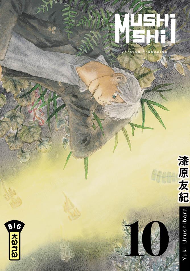 http://img.manga-sanctuary.com/big/mushishi-manga-volume-10-simple-22605.jpg