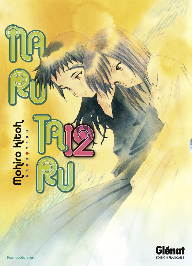http://img.manga-sanctuary.com/big/naru-taru-manga-volume-12-2nde-edition-54125.jpg