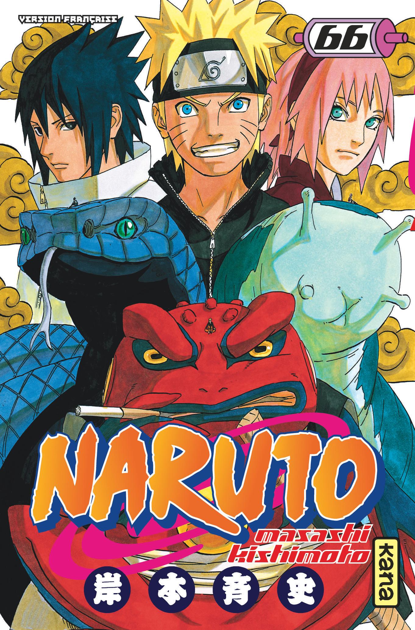 http://img.manga-sanctuary.com/big/naruto-manga-volume-66-francaise-220328.jpg