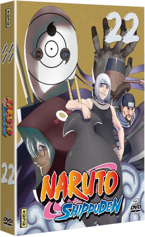 http://img.manga-sanctuary.com/big/naruto-shippuden-serietv-coffret-22-simple-75388.jpg