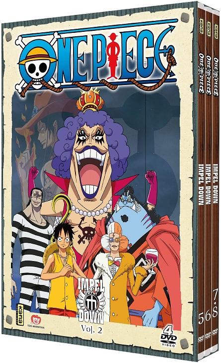 http://img.manga-sanctuary.com/big/one-piece-serietv-volume-2-dvd-saison-9-impel-down-78076.jpg