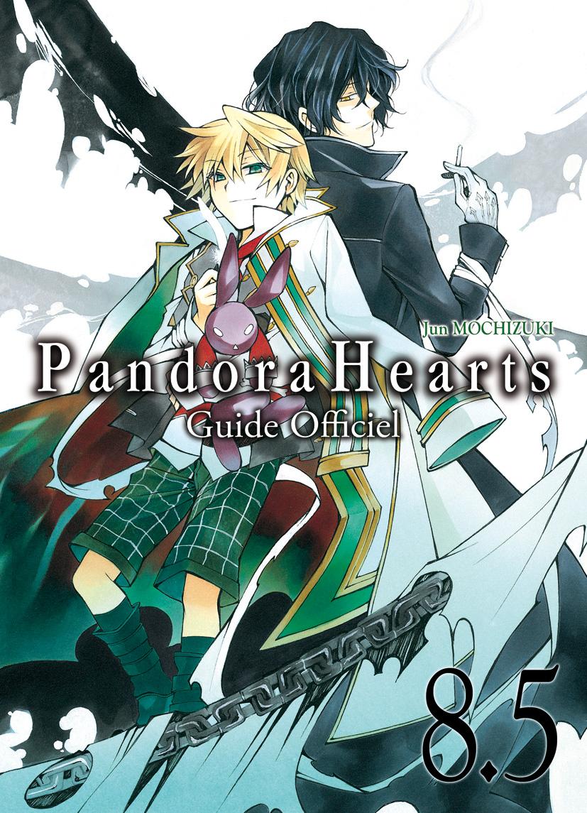 pandora hearts ♥  Pandora-hearts-8-5-fanbook-volume-1-simple-46177