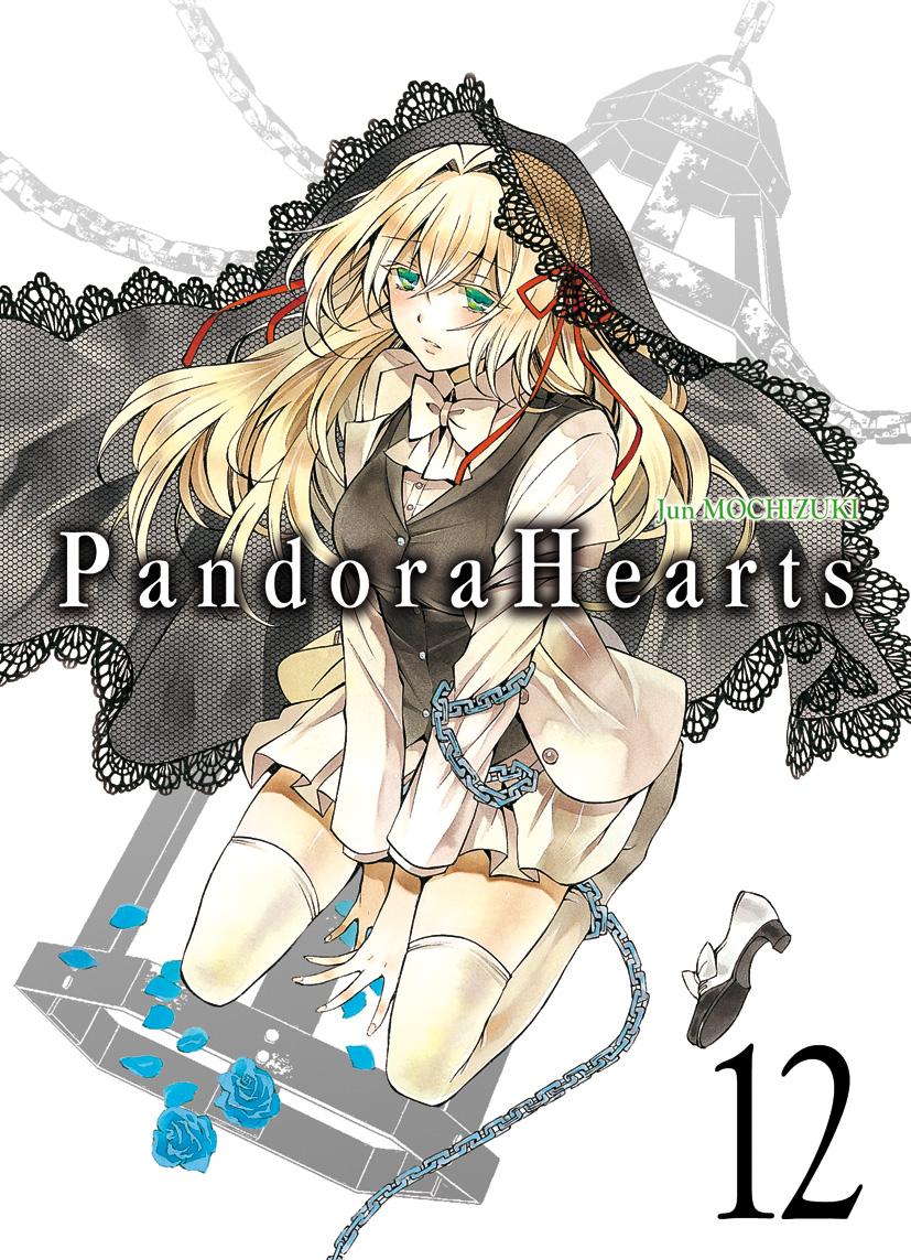 http://img.manga-sanctuary.com/big/pandora-hearts-manga-volume-12-simple-54090.jpg