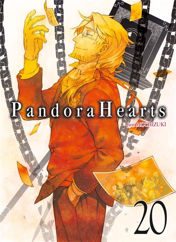 http://img.manga-sanctuary.com/big/pandora-hearts-manga-volume-20-simple-75132.jpg
