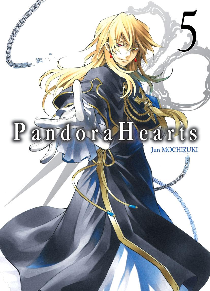 http://img.manga-sanctuary.com/big/pandora-hearts-manga-volume-5-simple-41142.jpg