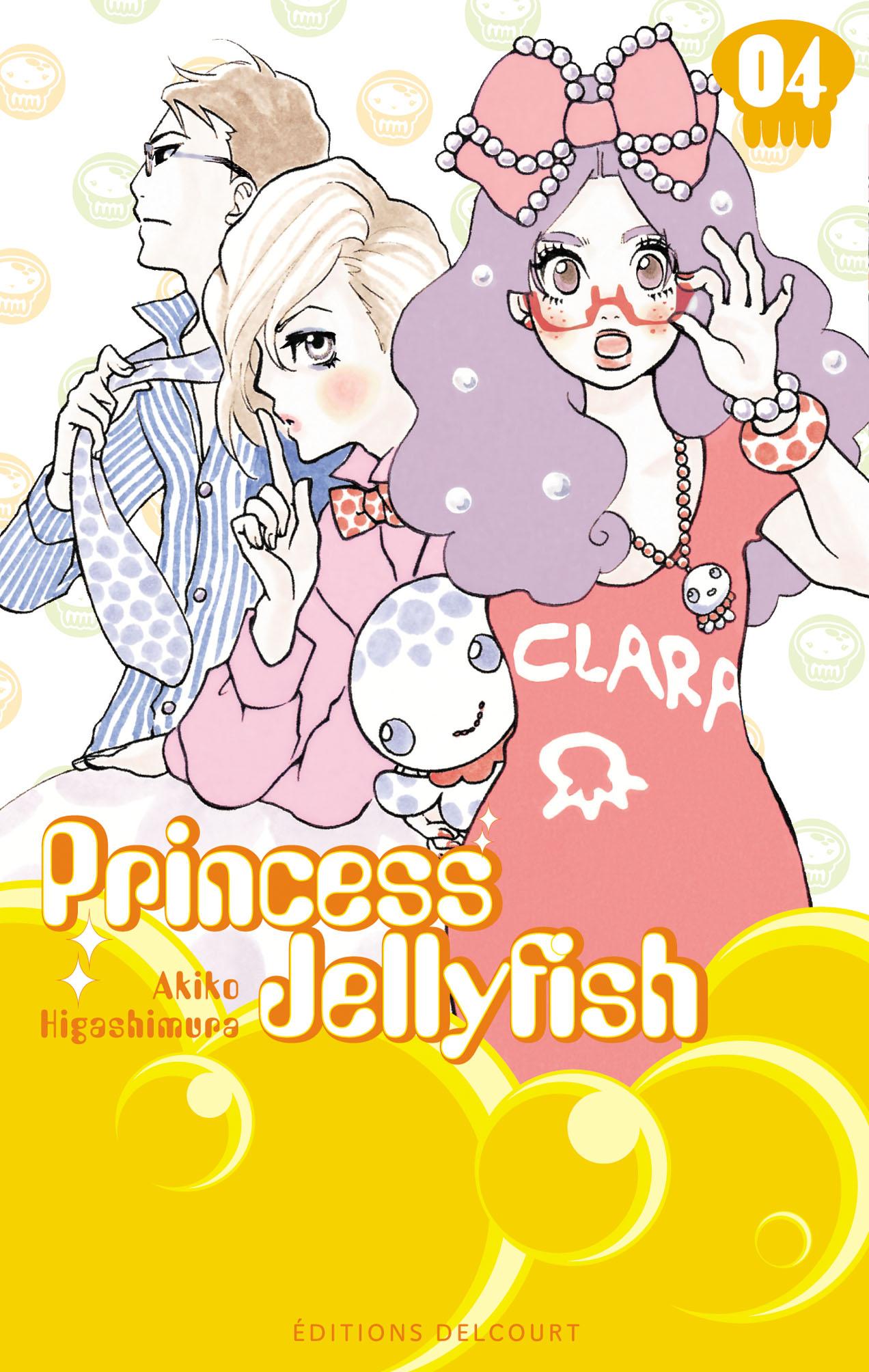 http://img.manga-sanctuary.com/big/princess-jellyfish-manga-volume-4-simple-53460.jpg