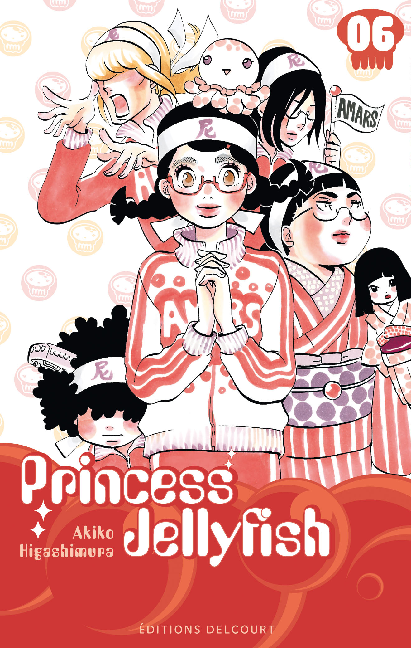 http://img.manga-sanctuary.com/big/princess-jellyfish-manga-volume-6-francaise-60604.jpg