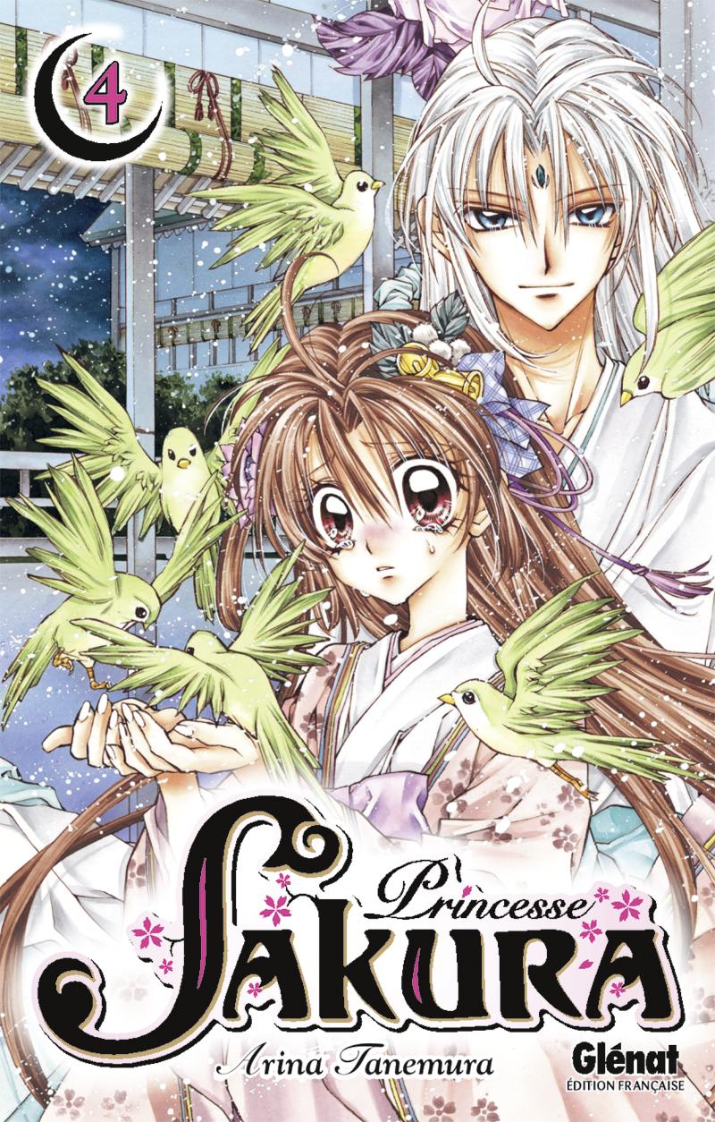 http://img.manga-sanctuary.com/big/princesse-sakura-manga-volume-4-simple-54127.jpg