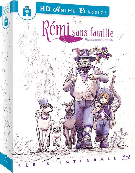 remi-sans-famille-serietv-coffret-1-inte