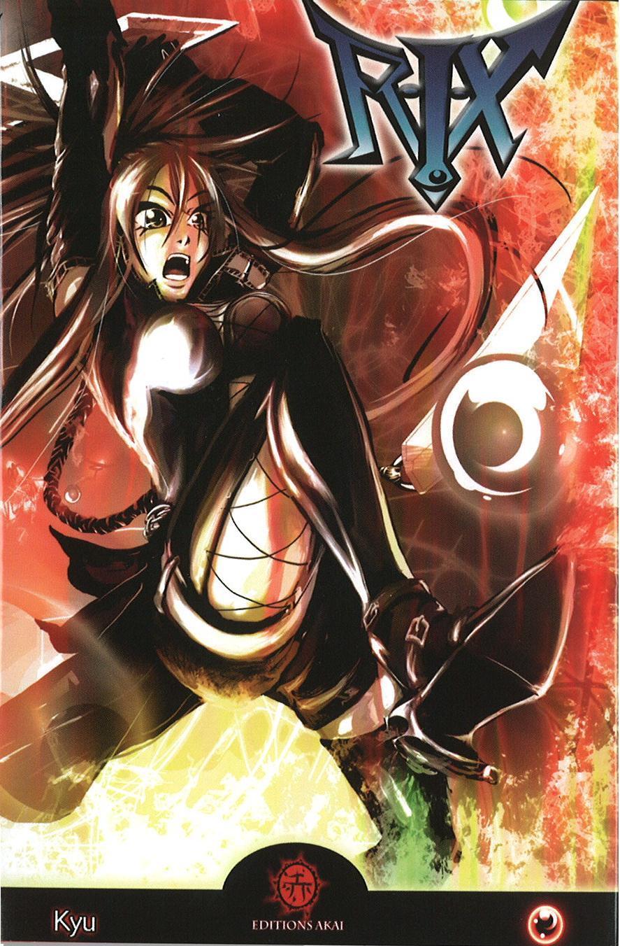 http://img.manga-sanctuary.com/big/rix-globalmanga-volume-1-simple-39423.jpg